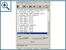 Freeware-Schach