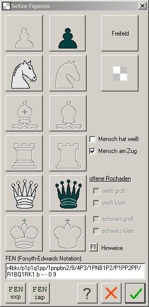 Schachprogramm Download