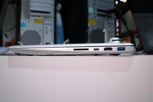 Medion S3401
