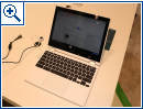Acer Chromebook R11 - Bild 2