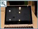 Acer Chromebook R11 - Bild 3