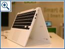 Acer Chromebook R11 - Bild 5