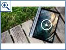 Yoga Tab 3 Pro & Yoga Tab 3