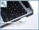 Medion Akoya S2013 Chromebook