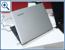 Lenovo IdeadPad 100S
