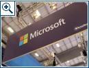 Microsoft Stand auf der IFA 2015 - Bild 1