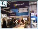 Microsoft Stand auf der IFA 2015 - Bild 2