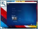 Windows 10: Media Center Workaround (Windows Central) - Bild 3