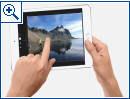 iPad mini 4 - Bild 3
