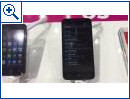 Alcatel One Touch Smartphone mit Windows 10 Mobile