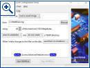 Dataram RAMDisk - Bild 3