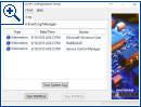 Dataram RAMDisk - Bild 4