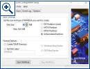 Dataram RAMDisk - Bild 5