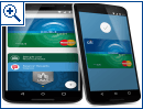 Android Pay - Bild 3