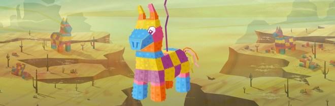 GOG Indie-Piñata