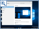 Windows 10 Build 10537