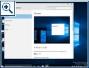 Windows 10 Build 10537