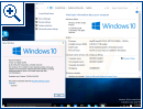 Windows 10 Build 10540