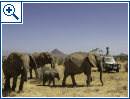 Street View: Samburu-Nationalpark - Bild 3