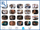 Skype Mojis - Bild 2