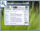 Windows Vista Build 5231