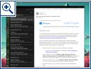 Windows 10 Build 10547