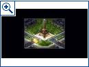 Command & Conquer: Alarmstufe Rot 2 (Origin) - Bild 1