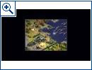 Command & Conquer: Alarmstufe Rot 2 (Origin) - Bild 2