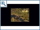 Command & Conquer: Alarmstufe Rot 2 (Origin) - Bild 4
