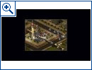 Command & Conquer: Alarmstufe Rot 2 (Origin)