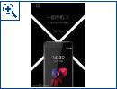 OnePlus X/OnePlus Mini