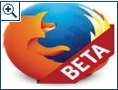 Firefox 42 Beta