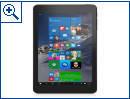 Dell Venue 8 Pro 5855 - Bild 1