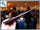 Dell Venue 8 Pro 5855