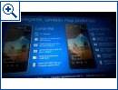 Microsoft Lumia 950 & 950 XL Leak aus S�damerika