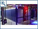 Switch-Datenzentrum