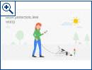 Nexus Protect - Bild 2