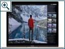 Mac OS X 10.11 El Capitan
