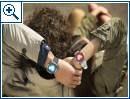 LG Watch Urbane 2nd Edition - Bild 4