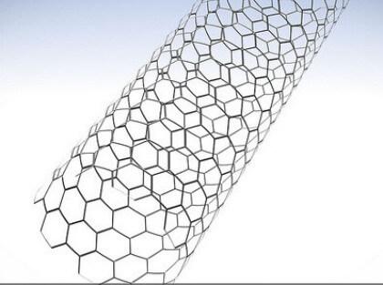 IBM: Chips mit Kohlenstoff-Nanoröhrchen