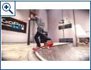 Tony Hawk's Pro Skater 5 - Bild 1