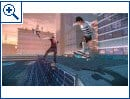 Tony Hawk's Pro Skater 5 - Bild 2