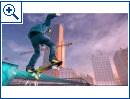 Tony Hawk's Pro Skater 5 - Bild 3