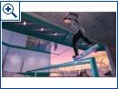 Tony Hawk's Pro Skater 5 - Bild 4