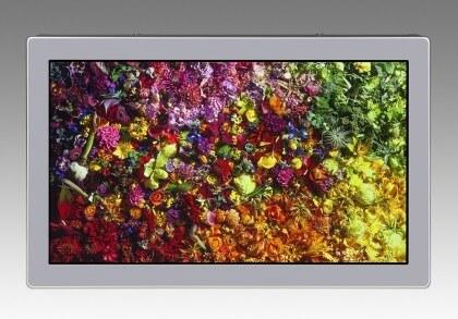 Japan Displays 8K-Panel