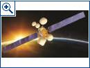 Facebook-Satellit AMOS-6 - Bild 2