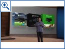 Microsoft Hardware-Event, 06.10.2015