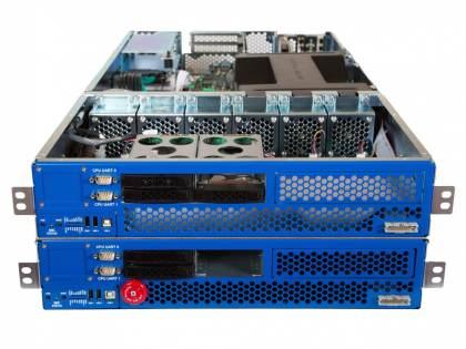 ARM-Server von Qualcomm