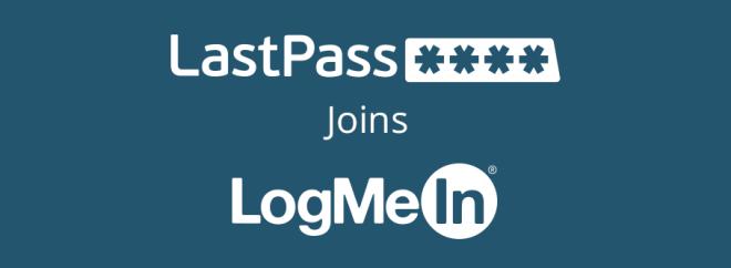 LogMeIn übernimmt LastPass