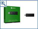 Xbox Wireless Adapter für Windows